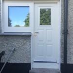 Door Dublin