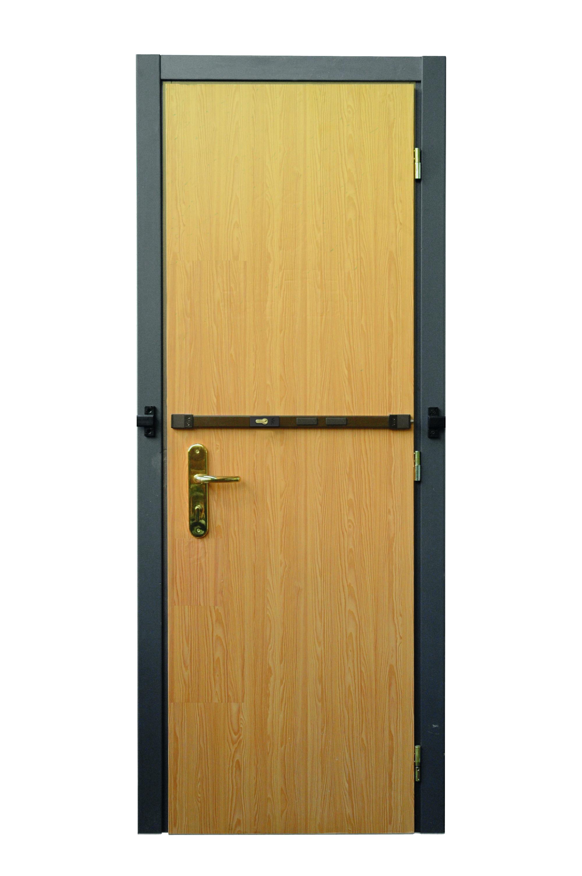 Adjustable Apartment Door Lock